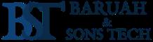 Baruah & Sons Tech